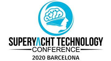 Superyacht Technology Conference 06.- 07 October 2020