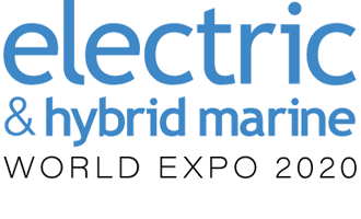 Electric & Hybrid Marine 23.- 25 juni 2020