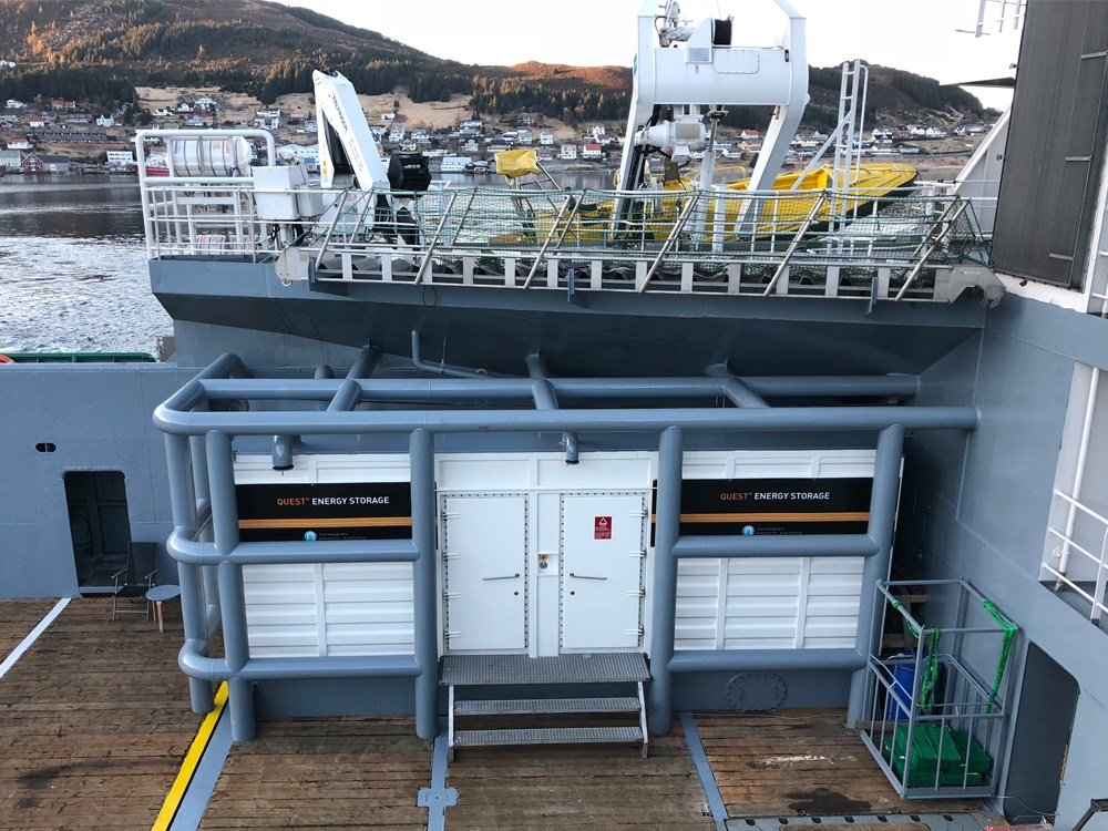 NES battery container energy storage system integrator diesel electric hybrid electric green marine propulsion.jpg