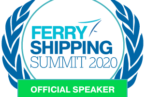 Ferry Shipping Summit 27.- 28 May 2020